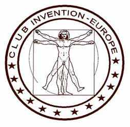 Club Invention - Europe ©