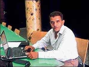 Abdellah_Hajjab_GPS