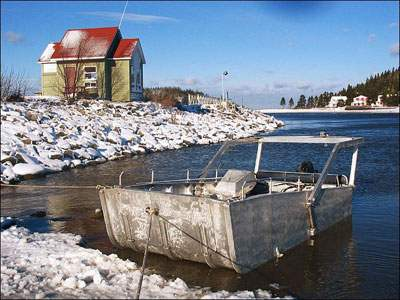 barge_roue_Canada