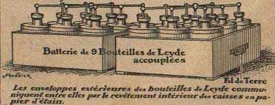 bouteille-leyde-2