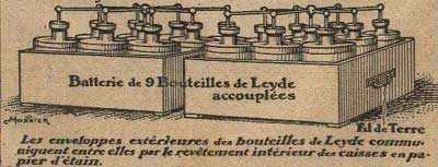 bouteille-leyde-2