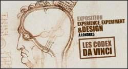 Expo_Vinci