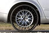 roue1