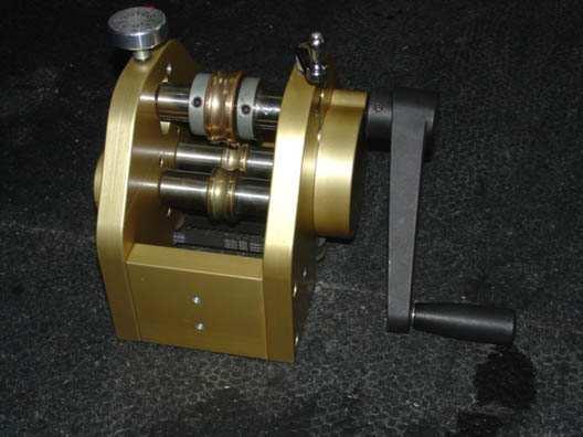 Spin_machine_02