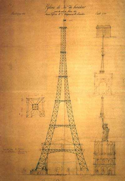 Tour_Eiffel_1