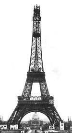 Tour_Eiffel_2