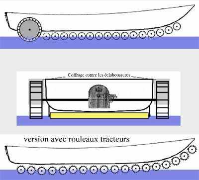 Verna_bateau_5