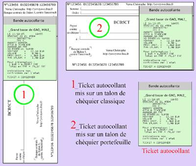 Verna_ticket_2