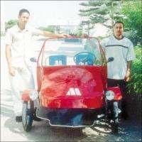 voiture_hybride_Tunisie