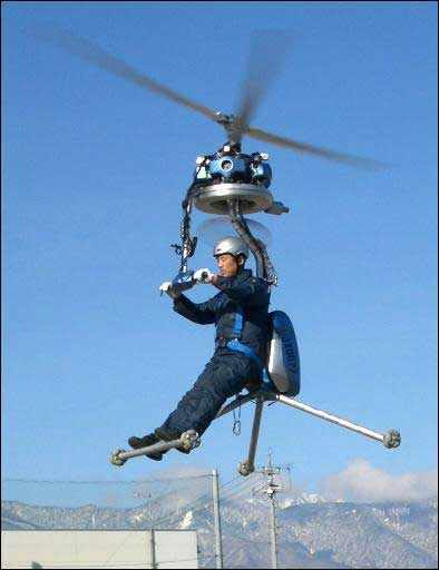 helicoptere_Vinci