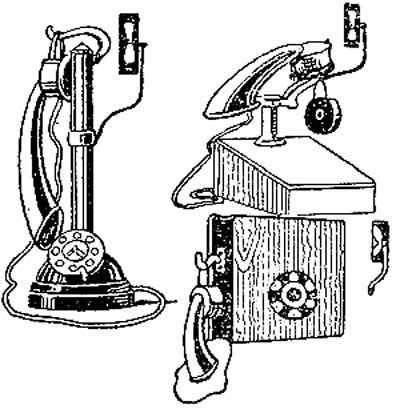 Sablier_Telephonique
