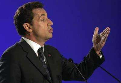 Sarkozy_MEDEF_2007