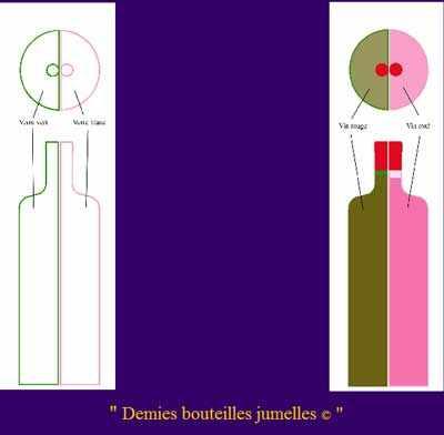 Verna_demi_bouteille_1