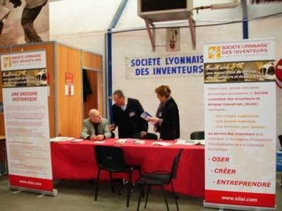 Concours_Lumiere_2010_stand