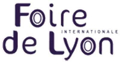 Foire_de_Lyon_2010