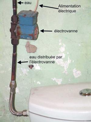 Verna_eco_eau_1