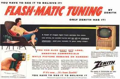 Flash-Matic_Tuning
