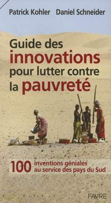 Guide_des_innovations_2012