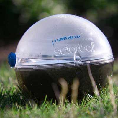 Solarball_1