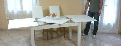 Table_automatique_2011