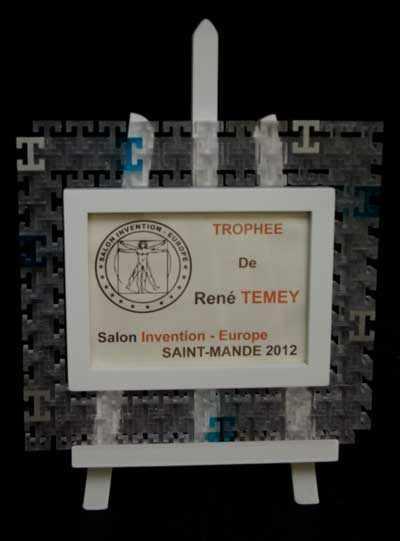 Trophee_salon_2012_1