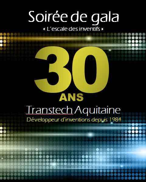 30_ans_transtech