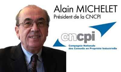alain_michelet_cncpi