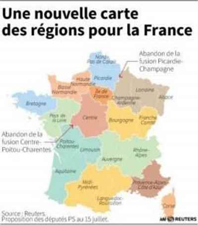 carte_de_france_region