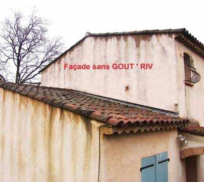 gout-riv_1