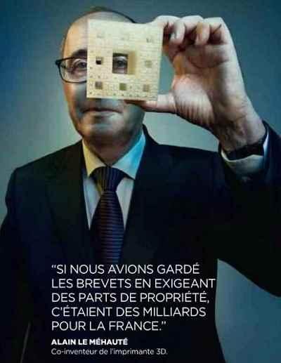inventeur_imprimante_3d_1