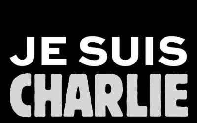 je_suis_charlie_logo