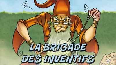 la_brigade_des_inventifs_2015