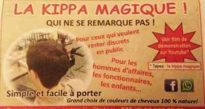 la_kippa_magique_2015