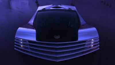 laser_power_system_2