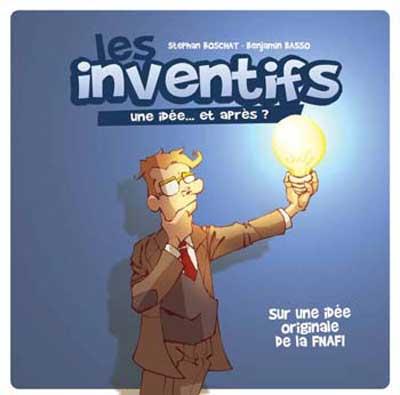 Les_inventifs