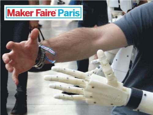 maker_faire_paris_2015