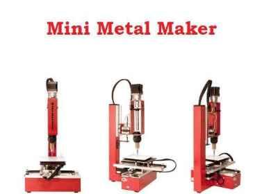mini_metal_maker_2015