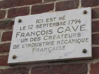 plaque_francois_cave