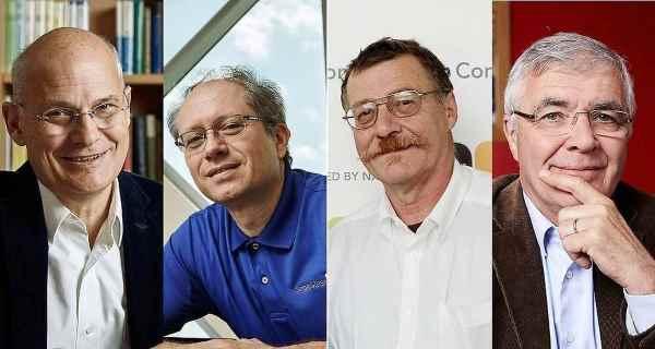 prix-de-linventeur-europeen-quatre-francais-finalistes_2015