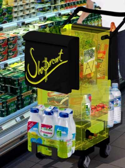 Shoppercart_1