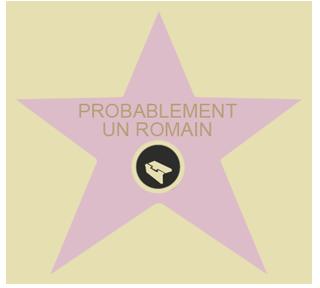 star_charniere