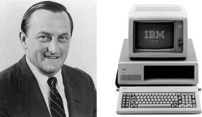 william_lowe_pc_ibm