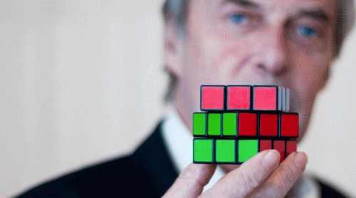 erno_rubik_createur_du_rubiks-cube