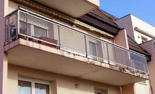 exemple_balcon_1