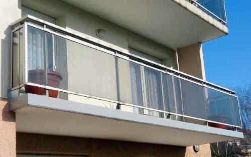 exemple_balcon_2