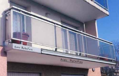 exemple_balcon_3