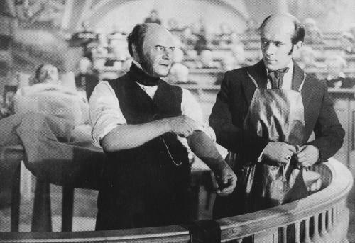 extrait_du_film_sovietique_sur_nikolai_pirogov_1947