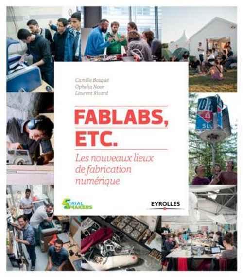 fablabs_etc_2015