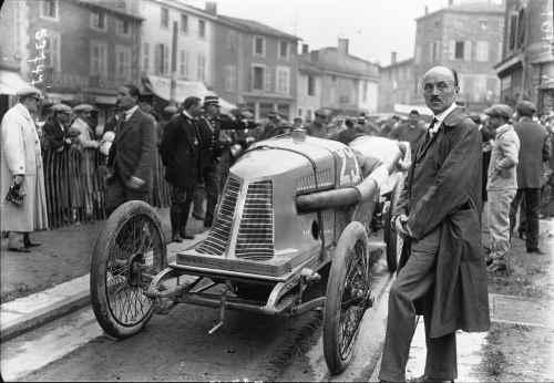 fernand_charron_en_1914_grand_prix_de_france
