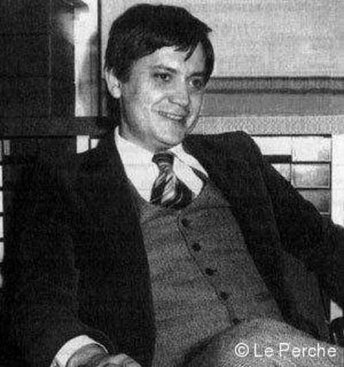 francois_gernelle_1972